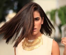 straightening-hair-routine