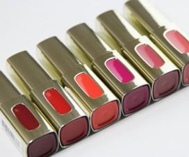 loreal-color-riche-extraordinaire-liquid-lipstick