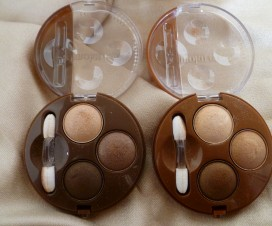 smoky-eyes-trio-eyeshadow-bourjois