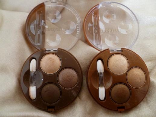 smoky-eyes-trio-eyeshadow-bourjois