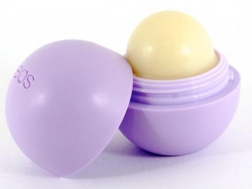 eos-moisturizing-egg-balm