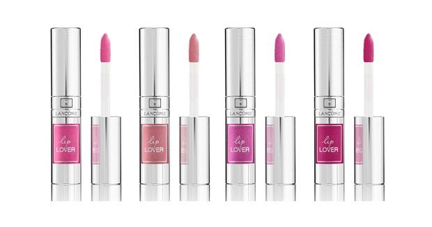 lancome_luxuroius_lips