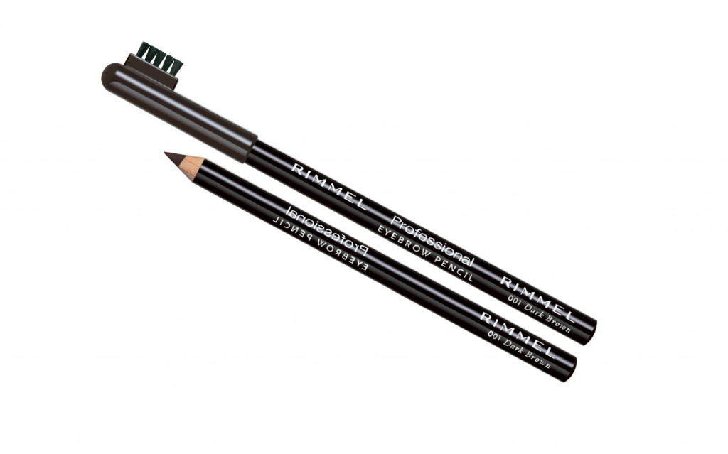 rimmel-brow-pencil
