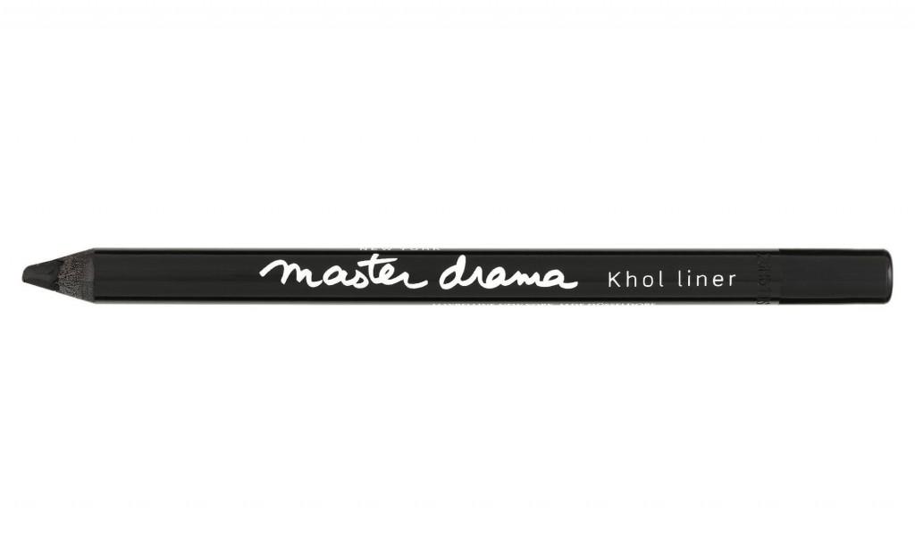 maybeline_khol_liner