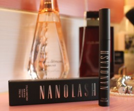 eyelash-serum-nanolash