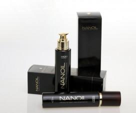 Nanoil-hair-oil